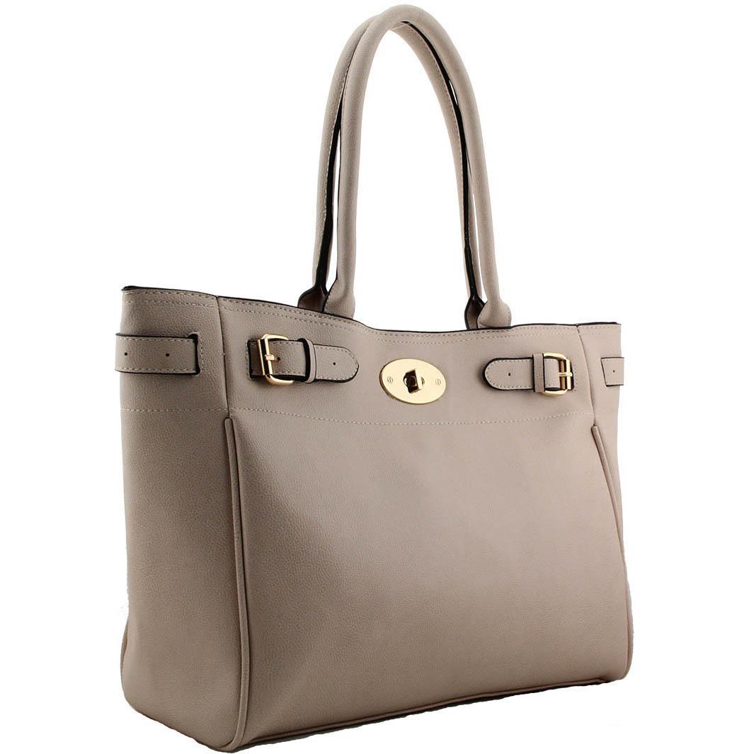 e9aa17c85b4 Waverley Fashion Designer Handbag beige - 296