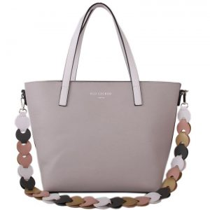 cb2f9121e31 Handbags - Wholesale Fashion bags & Purses - BagZone