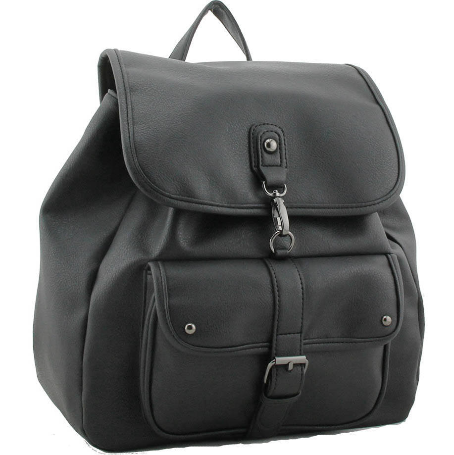 Fashion designer backpack black bagzone suppliers of fashion jpg 869x919 Designer  backpack purses 06c58a64fdf5d