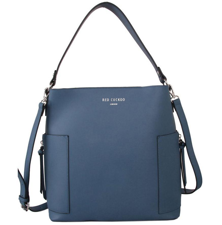 71d45a916d9f 362 Blue Shoulder Bag ~ BAGZONE - Suppliers of Fashion HANDBAGS ...