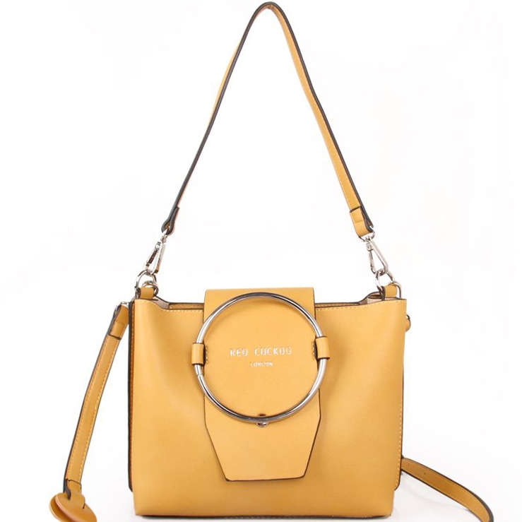 258dc58dc22a 428 Mustard HandBag ~ BAGZONE - Suppliers of Fashion HANDBAGS ...