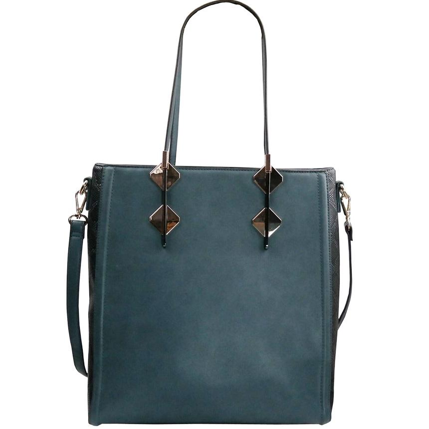 c8ad30dfae1c 86 Navy Fashion Bag ~ BAGZONE - Suppliers of Fashion HANDBAGS ...