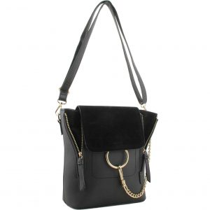 cc0b317b56f4 Wholesale bags - Bagzone.co.uk - Handbag Suppliers