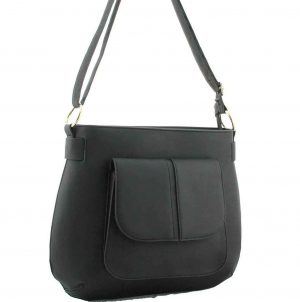 h1736 fashion handbag mavis