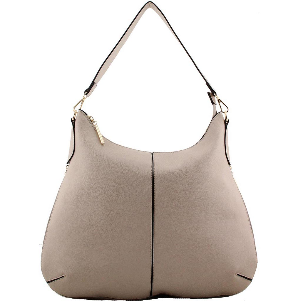 2459e7b48431 Tula Fashion Designer Handbag beige ~ BAGZONE - Suppliers of Fashion ...