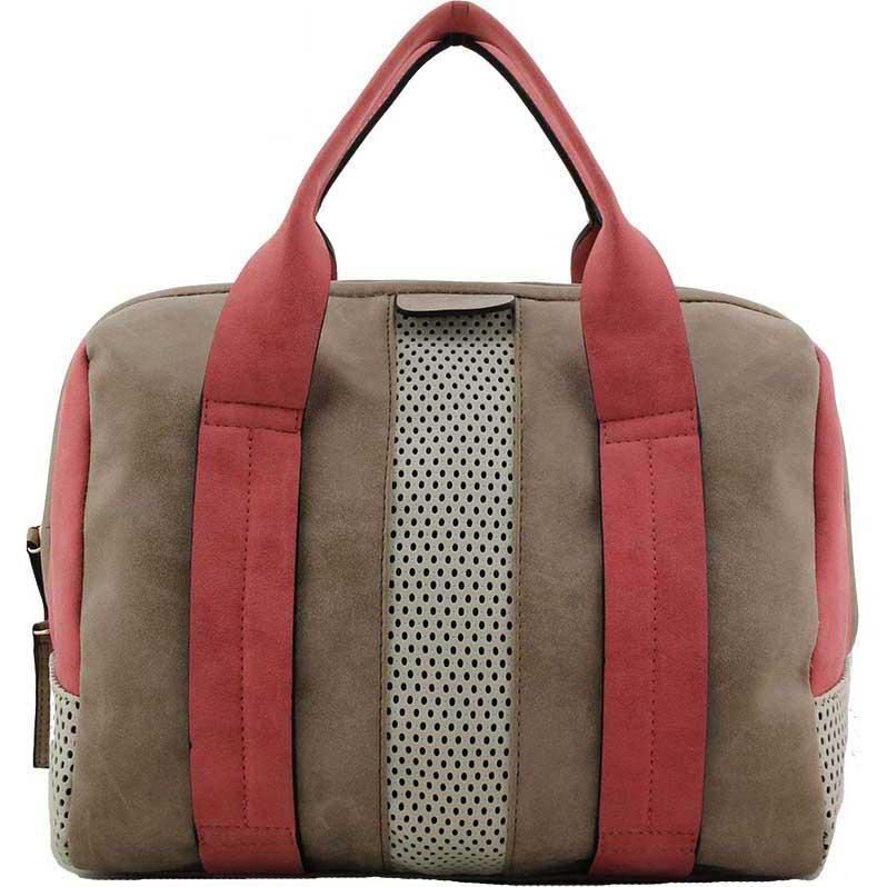 d887c83ca6e2 231 Fashion bag nude ~ BAGZONE - Suppliers of Fashion HANDBAGS ...
