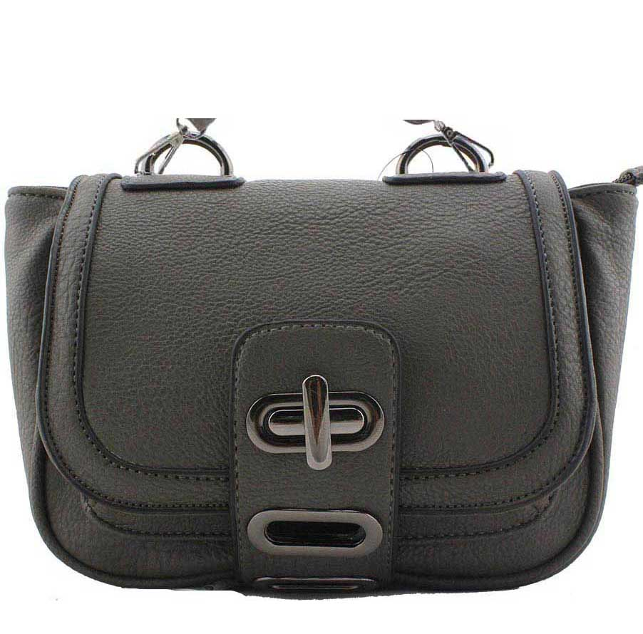 8b7b1e0b40e9 Daftar Harga 108 Fashion Designer Handbag Black Bagzone Suppliers ...