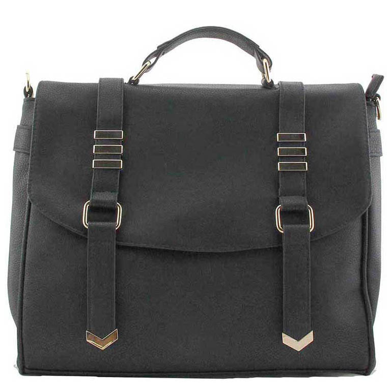 f1a0819da613 Daftar Harga 193 Fashion Designer Handbag Black Bagzone Suppliers ...