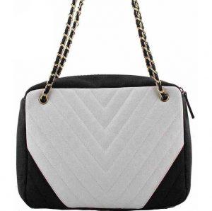 026 mono chain bag