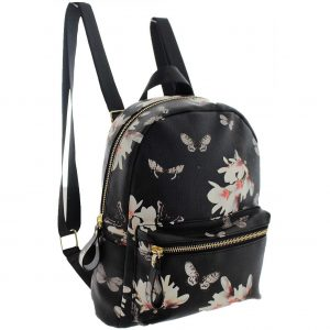 Backpacks ~ BAGZONE - Suppliers of Fashion HANDBAGS   PURSES   WALLETS 08fa05648f081