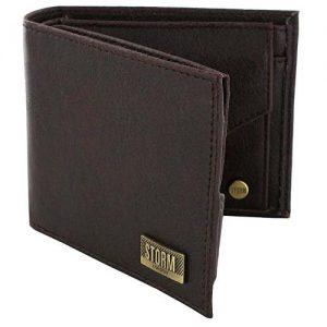storm wallet