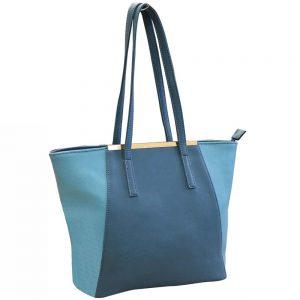 Tote Bag - bagzone.co.uk