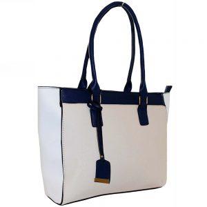 Fashion Handbag Champagne