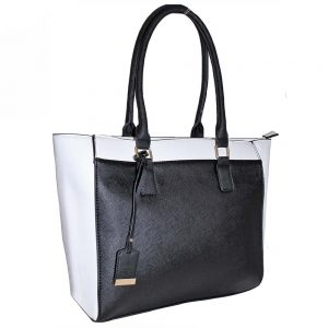 Fashion handbag Mono