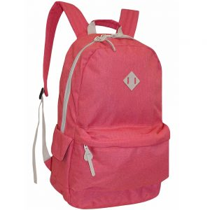 backpack - bagzone.co.uk