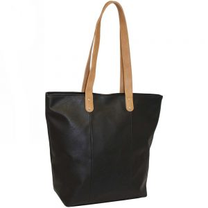 tote handbag - bagzone.co.uk
