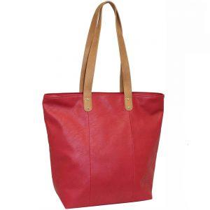 tote handbag - bagzone.co.uk