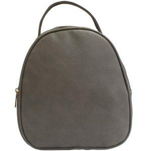 Mini backpack - bagzone.co.uk