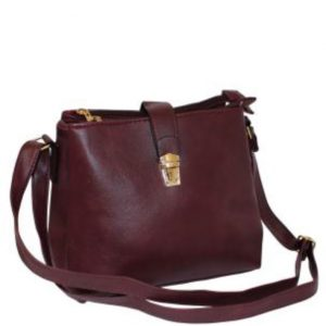wine shoulder handbag