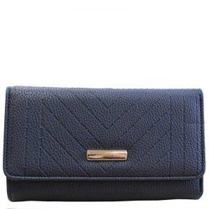 purse wallet